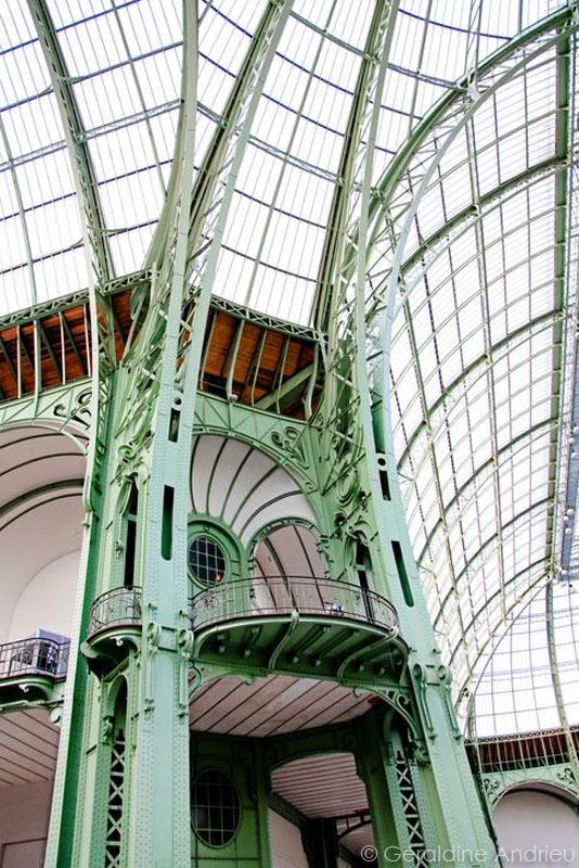 boltanski grand palais