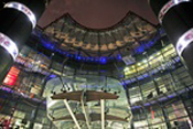 Channel 4: Architecte Richard Rogers Partnership-3