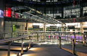 Channel 4: Architecte Richard Rogers Partnership-4