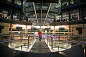 Channel 4: Architecte Richard Rogers Partnership-5