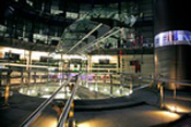 Channel 4: Architecte Richard Rogers Partnership-6