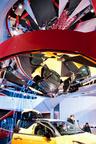 Citroen C42: Architecte Manuelle Gautrand-12