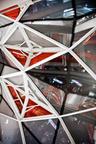 Citroen C42: Architecte Manuelle Gautrand-25