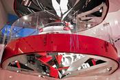 Citroen C42: Architecte Manuelle Gautrand-6