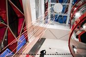 Citroen C42: Architecte Manuelle Gautrand-7
