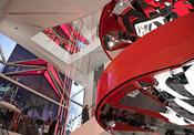 Citroen C42: Architecte Manuelle Gautrand-8
