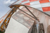 Fondation-Vuitton-Buren: Architecte Frank Gehry-18