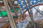 Fondation-Vuitton-Buren: Architecte Frank Gehry-23