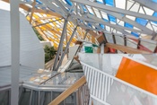 Fondation-Vuitton-Buren: Architecte Frank Gehry-41