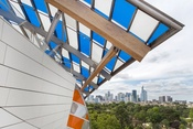 Fondation-Vuitton-Buren: Architecte Frank Gehry-43