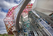 Fondation-Vuitton-Buren: Architecte Frank Gehry-78