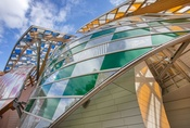 Fondation-Vuitton-Buren: Architecte Frank Gehry-84