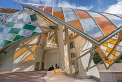Fondation-Vuitton-Buren: Architecte Frank Gehry-85