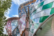 Fondation-Vuitton-Buren: Architecte Frank Gehry-87