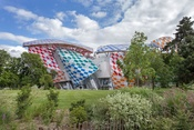 Fondation-Vuitton-Buren: Architecte Frank Gehry-89