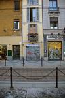 Rue de Milan