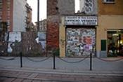 Rue de Milan-2
