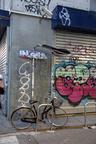 Rue de Milan-6