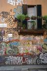 Rue de Milan-7