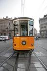 Tramway de Milan-2