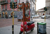 Rue de Milan-9