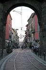 Rue de Milan-10