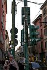 Rue de Milan-11