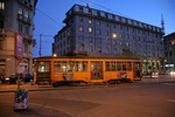 Tramway de Milan-3
