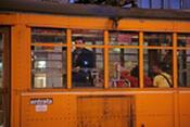 Tramway de Milan-4