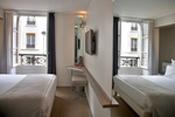 Hotel Cadran-23