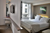 Hotel Cadran-24