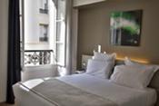 Hotel Cadran-25