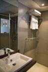Hotel Cadran-26