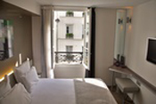 Hotel Cadran-28