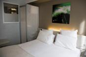 Hotel Cadran-30