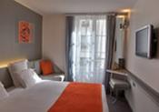 Hotel Cadran-31