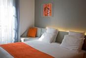 Hotel Cadran-33
