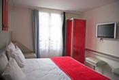 Hotel Cadran-38