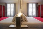 Hotel Cadran-39