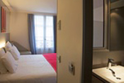 Hotel Cadran-40