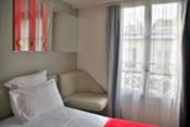 Hotel Cadran-41
