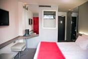 Hotel Cadran-42