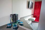 Hotel Cadran-47
