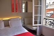 Hotel Cadran-50