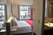 Hotel Cadran-51