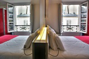 Hotel Cadran-53