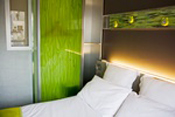 Hotel Cadran-56