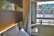 Hotel Cadran-57