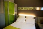 Hotel Cadran-58
