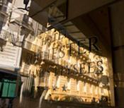 Hotel Rochester